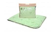 Одеяло бамбуковое Люкс 140x205, 200x220, 172x205