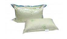 Подушка 2-х камерная «Бест» для детей