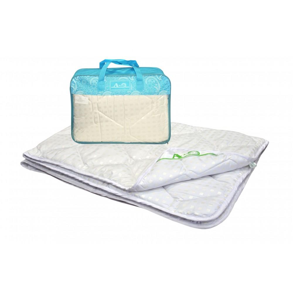 Одеяло эвкалипт Бест 200x220, 172x205, 140x205 (эвкалиптовое волокно)