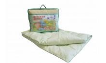 Одеяло бамбуковое Этюд для детей 110x140
