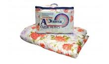 Одеяло Экоформ (утолщенное сумка) 200x220, 172x205, 140x205, 110x140