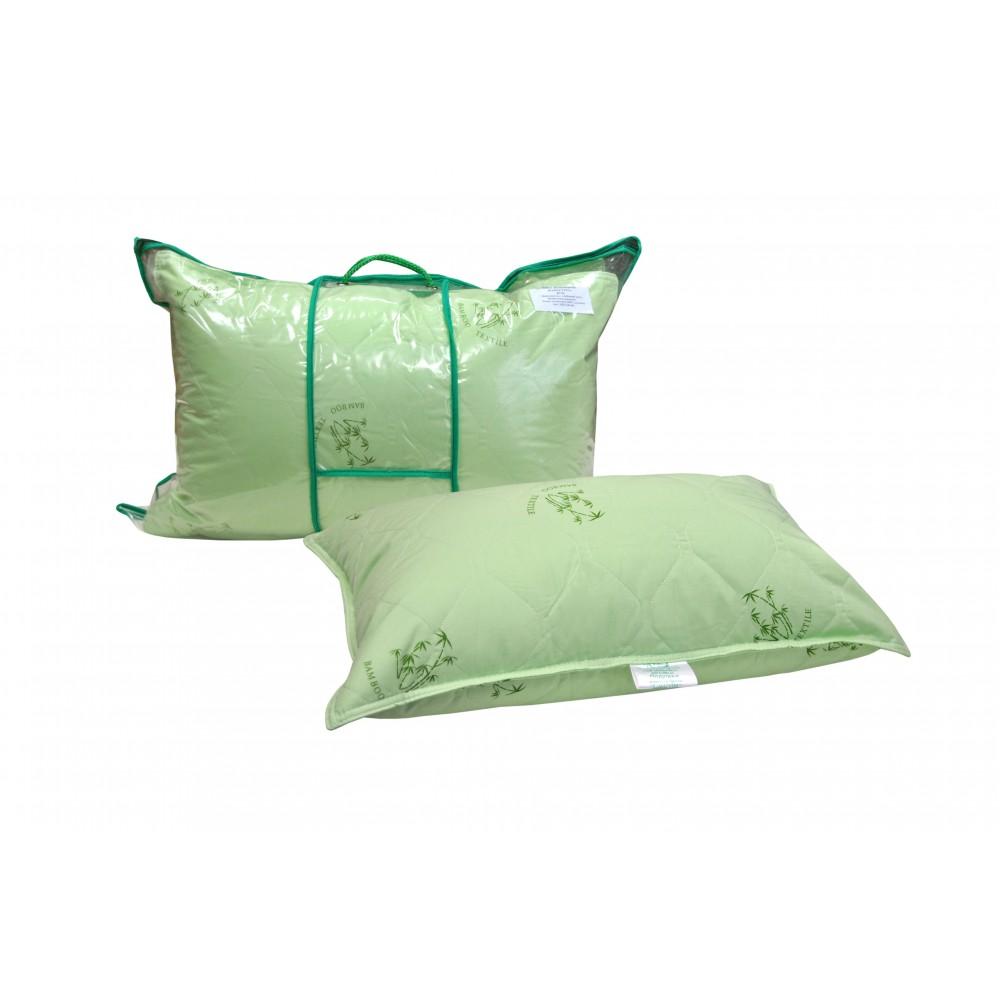 Подушка 2-х камерная «Камасутра» для детей