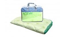 Одеяло бамбуковое Норма 200x220, 110x140, 140x205, 172x205