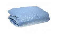 Одеяло из гусиного пуха Камелия 200x220, 172x205, 140x205