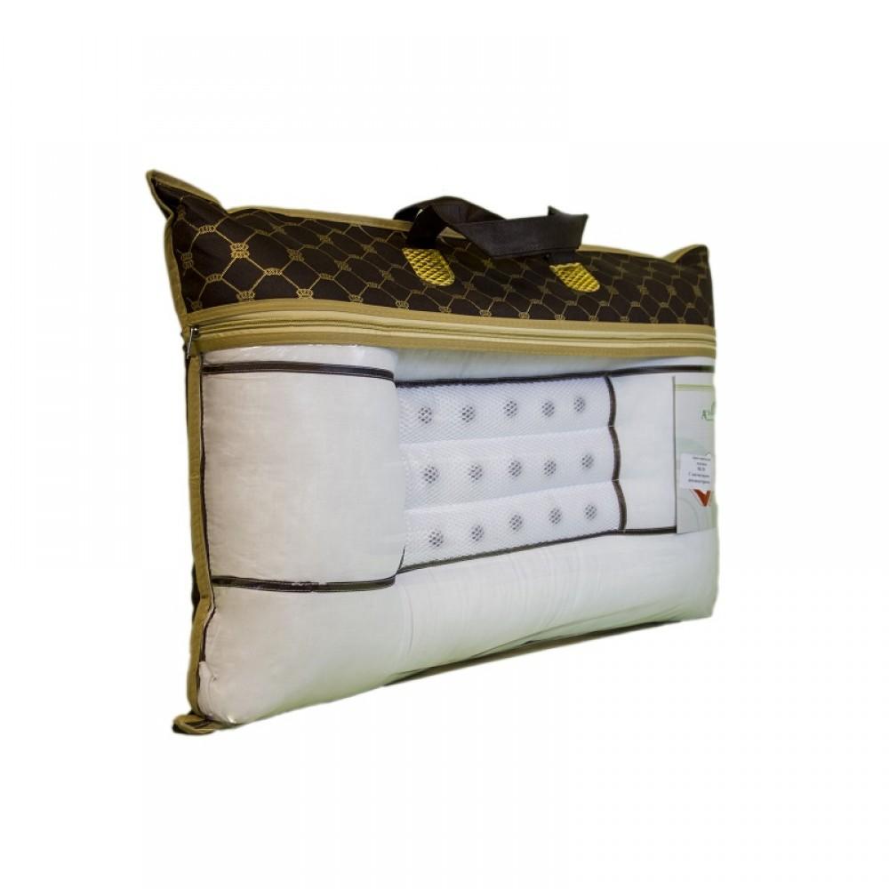 Подушка анатомическая Correct Dream 50x70