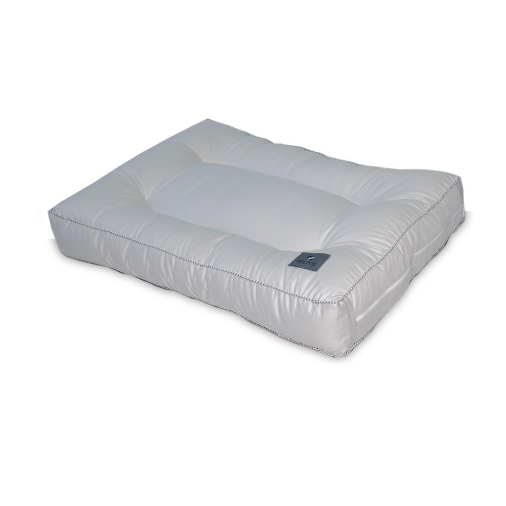 Подушка SUPPORT 50x70 силиконизированное волокно микробол