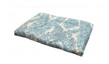 Одеяло синтепоновое Стандарт 172x205, 140x205