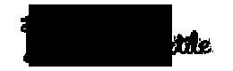 Аэлита-Текс | Текстиль для дома